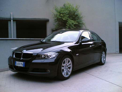 blackvue malaysia vehicle black box acid vandal on bmw e90. Black Bedroom Furniture Sets. Home Design Ideas