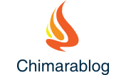 Chimarablog