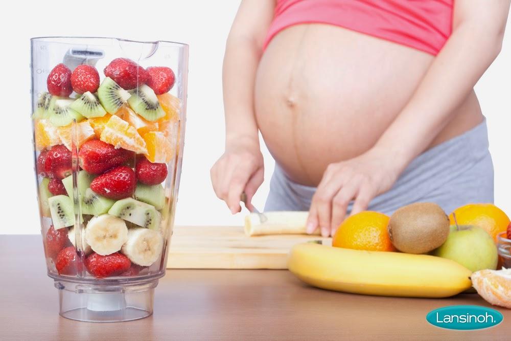 Сухой кашель лечение беременных 4