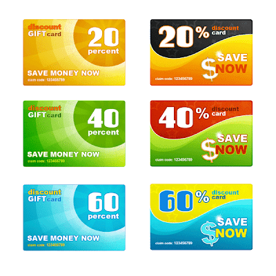 Discount Cards.psd