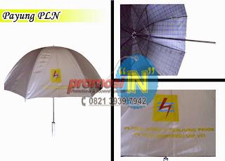 Bikin Payung Murah, Buat Payung Golf, Buat Payung Promosi Murah, Pesan Payung Promosi, Pesan Payung Murah,