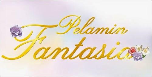 Biodata Naz & Una, profile, biografi, profil bakal pengantin Pelamin Fantasia, latar belakang peserta Pelamin Fantasia 2015, gambar Naz & Una, perkahwinan impian dan idaman Pelamin Fantasia, kisah cinta Naz & Una peserta Pelamin Fantasia