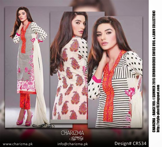 design-CR534-charizma-range-vol.1-by-riaz-arts