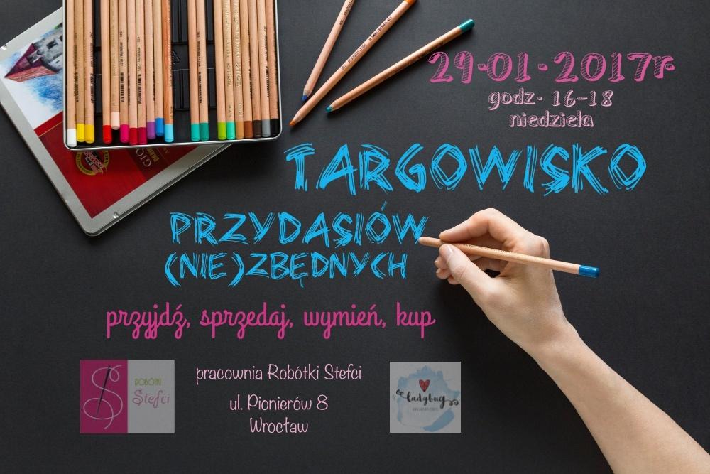Targowisko Przydasiów