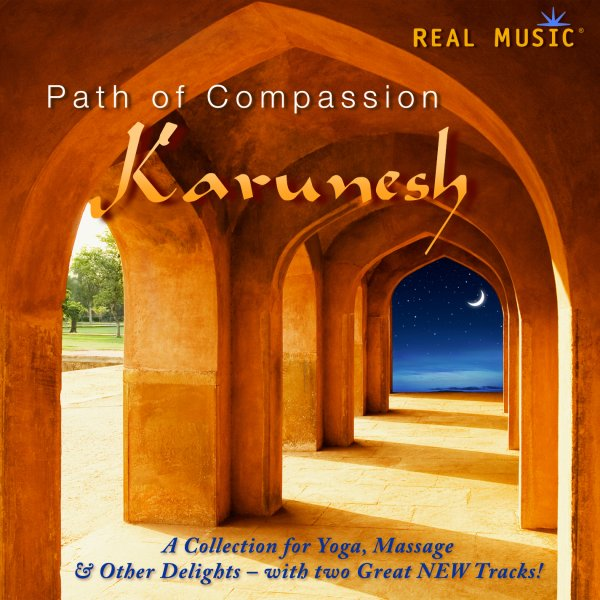 http://www.karuneshmusic.com/world-fusion/world-fusion-poc.html