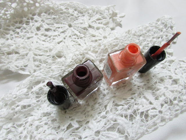 Faces Hi Shine Nailpaint Price Review, nails, long lasting nailpaint, cheap nailpaints, marsala nailpaint, shining nailpaint, delhi blogger, indian beauty blog, faces cosmetics India online, peach nailpaint, beauty , fashion,beauty and fashion,beauty blog, fashion blog , indian beauty blog,indian fashion blog, beauty and fashion blog, indian beauty and fashion blog, indian bloggers, indian beauty bloggers, indian fashion bloggers,indian bloggers online, top 10 indian bloggers, top indian bloggers,top 10 fashion bloggers, indian bloggers on blogspot,home remedies, how to