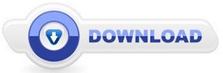 unlock any iPhone via IMEI