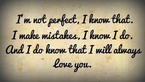 i love you quotes and sayings for boyfriend