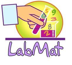 Laboratorio de matematicas