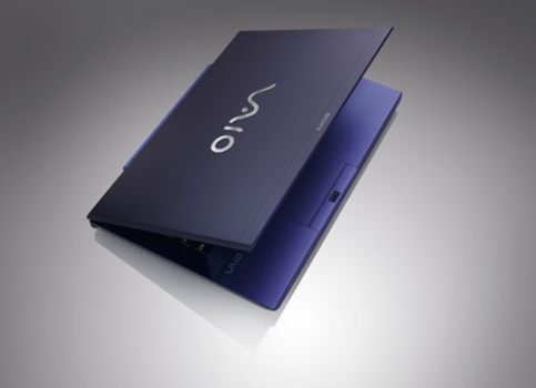 segmentation by sony vaio Sony targets laptop consumers in china   a market which vaio does not want to  the sony brand name does not rank high in their minds and they believe that.