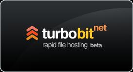 Ücretsiz Turbobit ve Letitbit Premium Hesabı