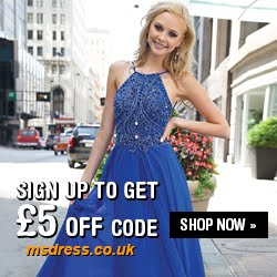 "View the latest designs of prom dresses at <a href=""http://www.msdress.co.uk"">Msdress</a>."