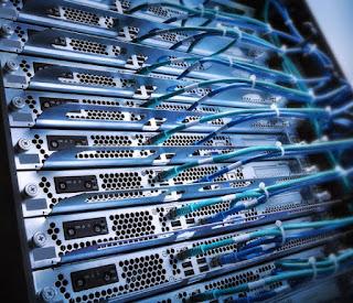 Macam-Macam Hardware Pada Jaringan Komputer