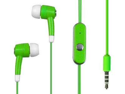 Perbedaan Headset, Headphone, Earphone dan Handsfree.