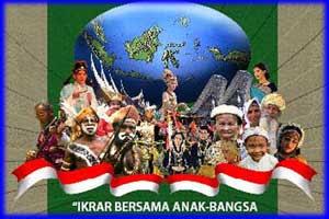 Nama suku di Indonesia.jpg