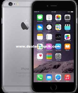 iphone 6 & iphone 6 plus exclusive launch