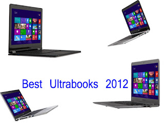 best buy ultrabooks