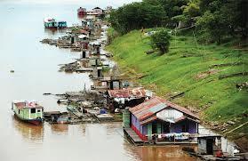 rumah geser, rumah geser di indonesia