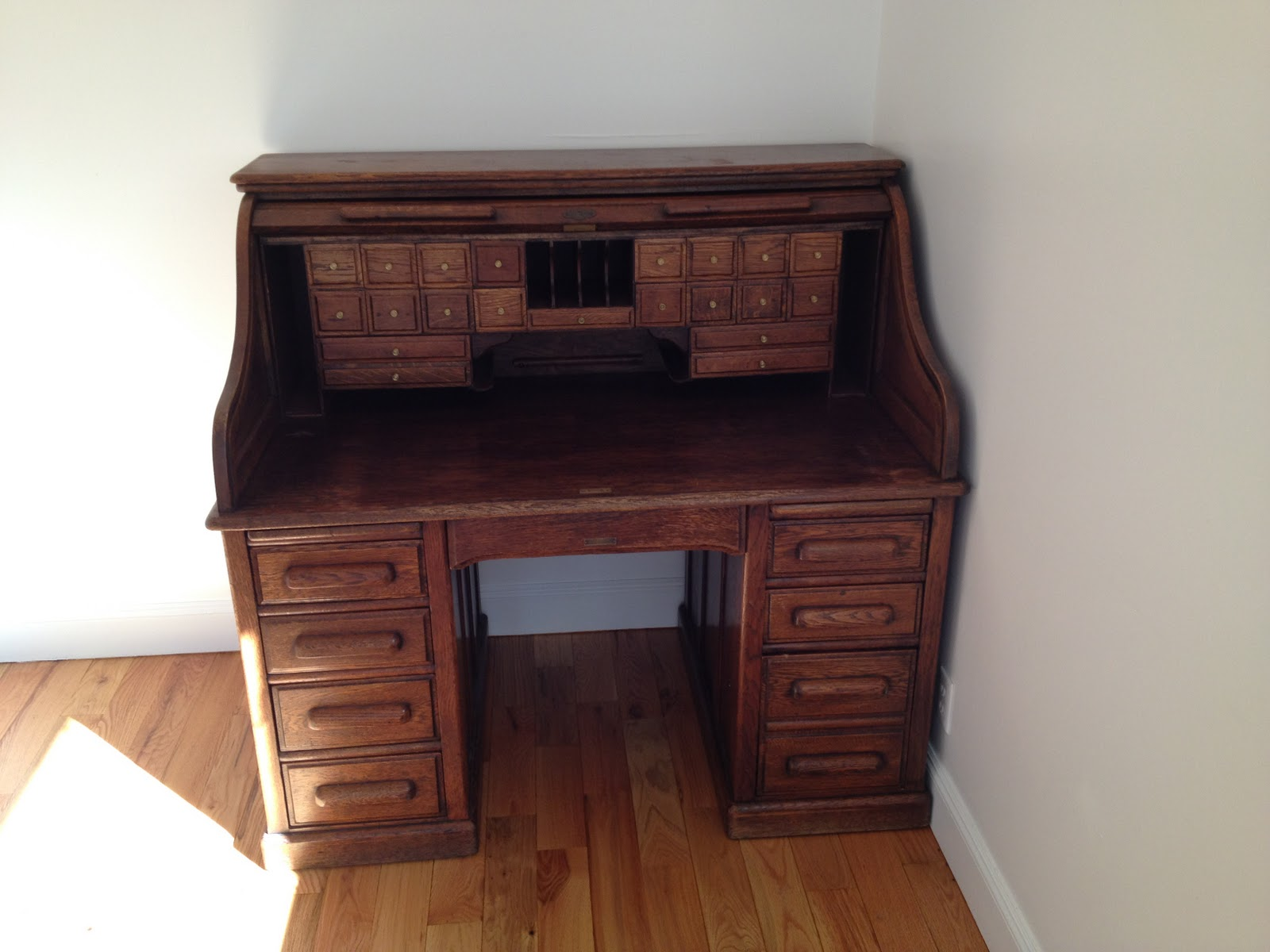 Uncategorized Antique Work Desk legion of plastic creating the dream warhammer 40000 work and display space part 2 antique write up some pics
