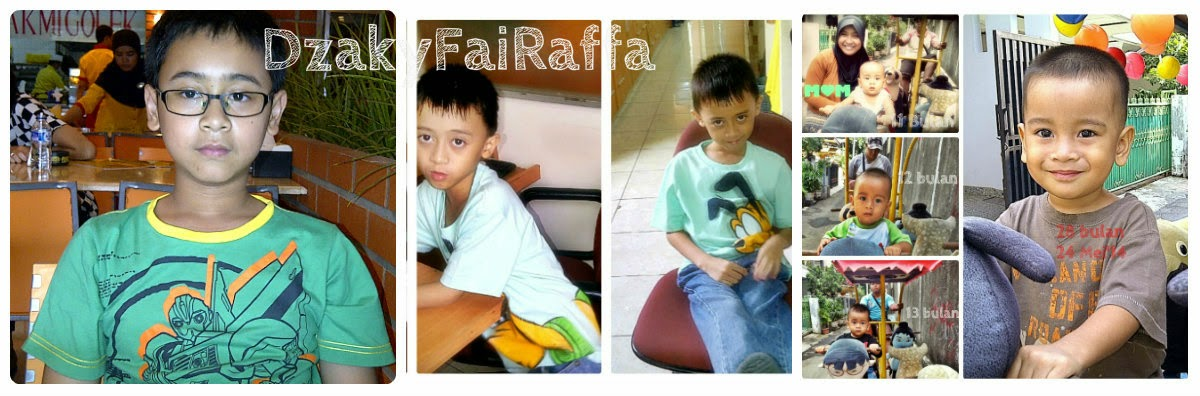 DzakyFaiRaffa