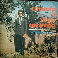 Vitorino Silva - Consola o Meu Cora��o