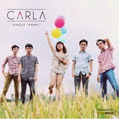Carla – Kamu