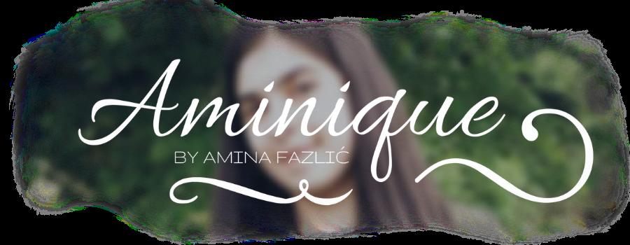 Aminique