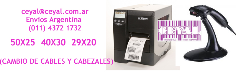 Thumbnail de etiquetas redondas para imprimir 50x25mm