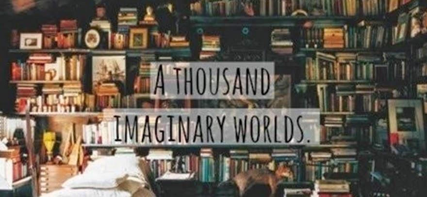 Mundo de libros