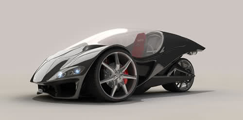 Latest Cars 2011 Cars Released In 2011 New Auto Car Design