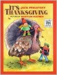 http://www.amazon.com/Thanksgiving-Jack-Prelutsky-Audio-Download/dp/B000JUV70S/ref=sr_1_4?s=books&ie=UTF8&qid=1383948496&sr=1-4&keywords=it%27s+thanksgiving+jack+prelutsky