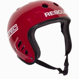 Casco PROTEC rescue $165.000