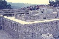 Bait Yerusalem