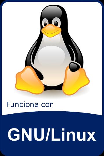 Logos Linux