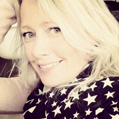 Miranda Lugtenburg (mail: info@jotte.nu)