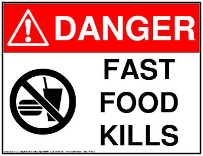 http://1.bp.blogspot.com/-0FpR6Eyj7mo/T584Sf4pL6I/AAAAAAAAACE/CGPMyKbZxsk/s320/fast_food_kills.png