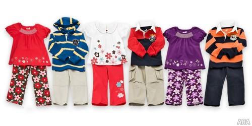 Moschino Bambino,Kids Clothing : veste armani ea7