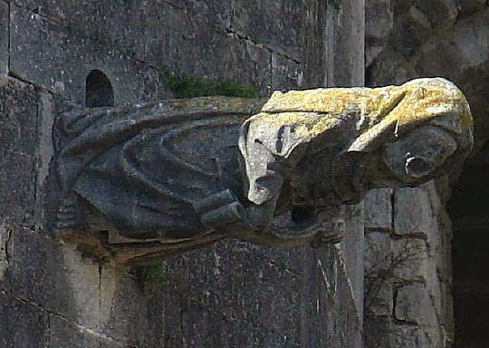 Catedral de Girona. Encants de Girona