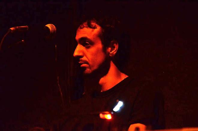 Douglas Felis