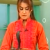 Dr. Shaista kissed Snake Kobra. Watch it kiss of death
