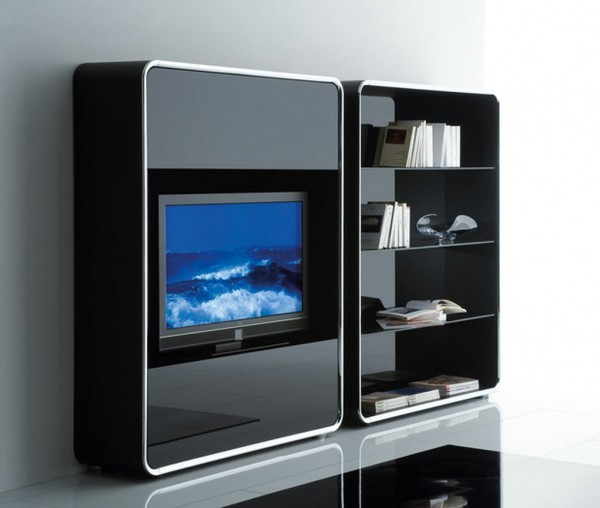 Modern TV Furniture-1.bp.blogspot.com