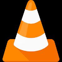 تثبيت الاصدار المحدث من تطبيق VLC لهواتف الأندرويد والايفون