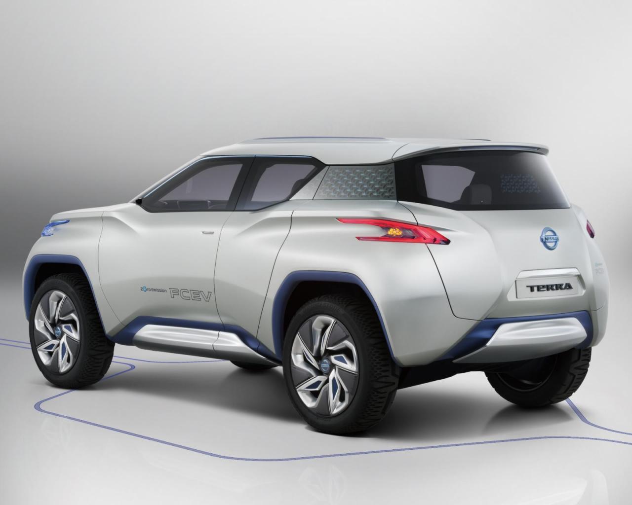 [Resim: Nissan+TeRRA+2.jpg]