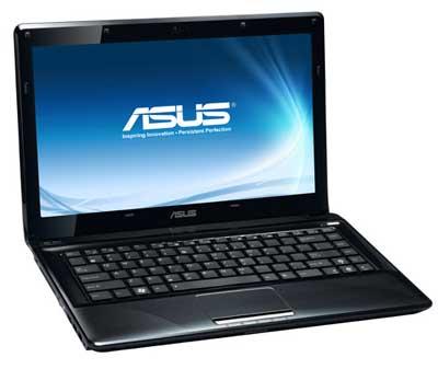 harga laptop asus terbaru oktober 2012 ilmu inter