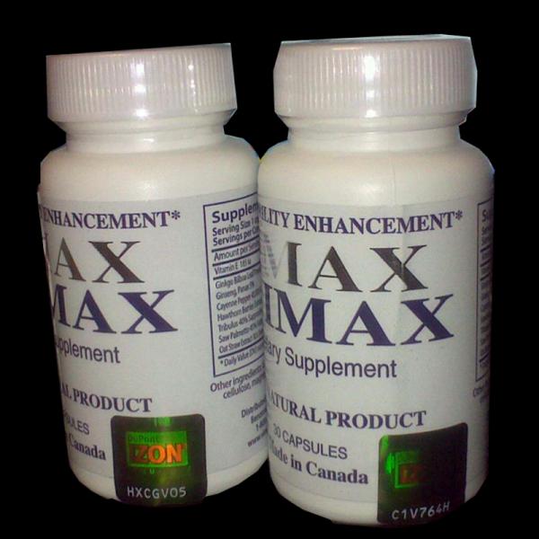 obat pembesar penis vimax izon asli obat vimax tangerang