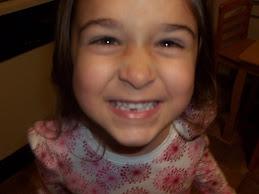 Katelyn, 5.5 years old