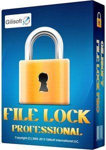 GiliSoft File Lock Pro 10.0.0 01bc443c