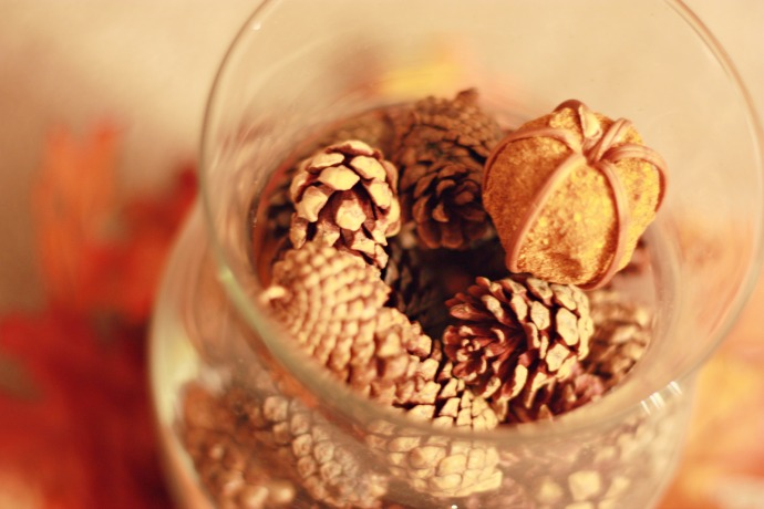 pinecone-fall-decor