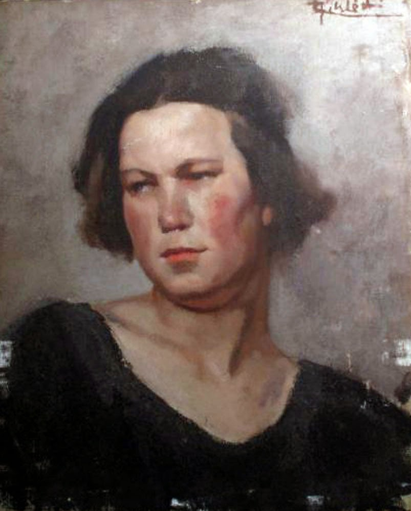 Ana Maria Richter