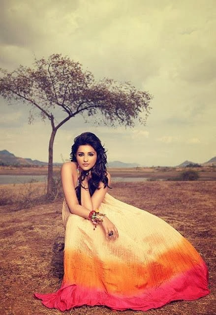 parineeti-chopra-filmfare-magazine-photoshoot